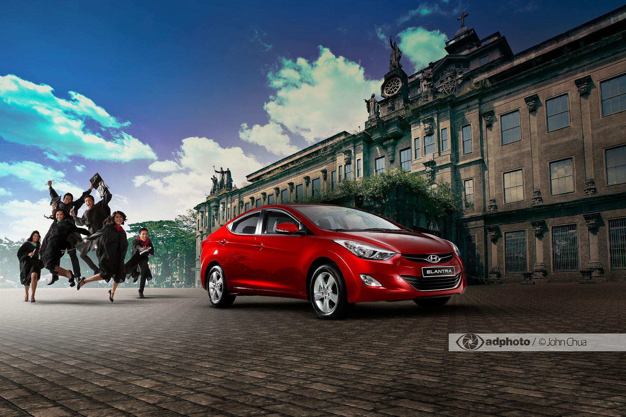 Automotive_John Chua_5.jpg