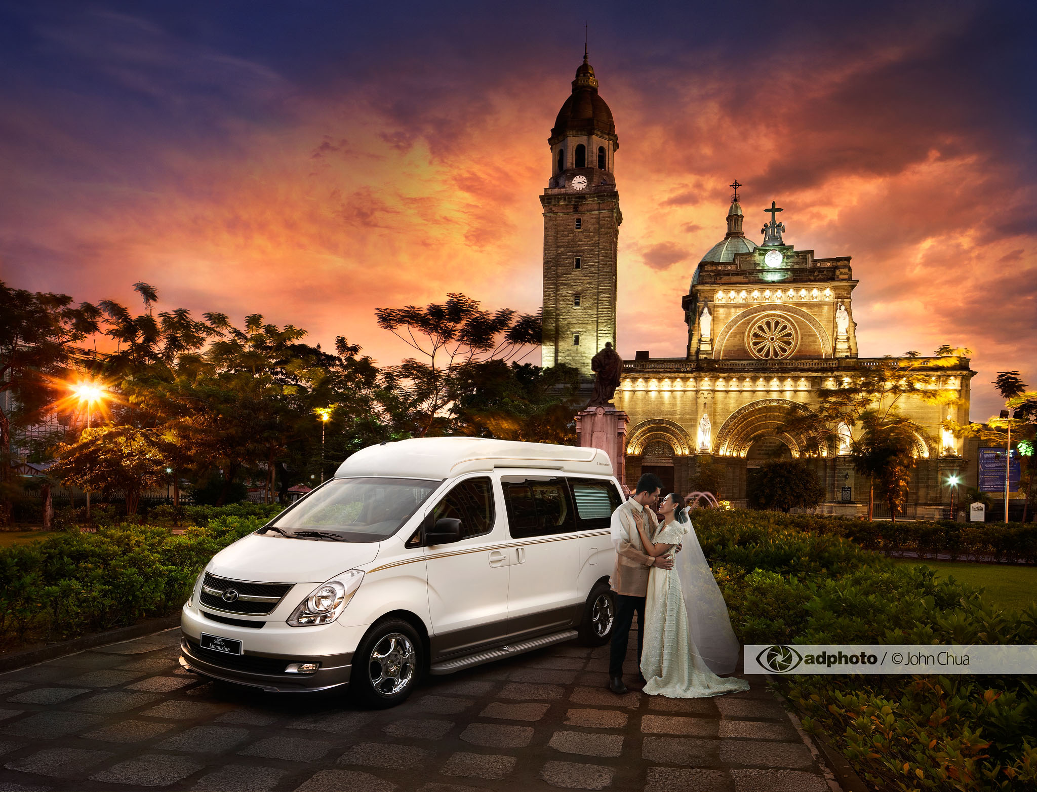 Automotive_John Chua_7.jpg