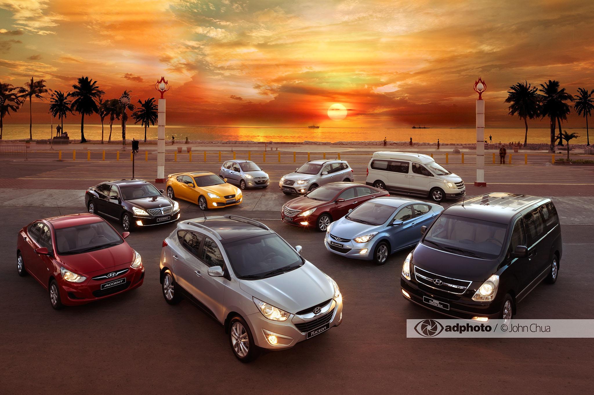 Automotive_John Chua_8.jpg