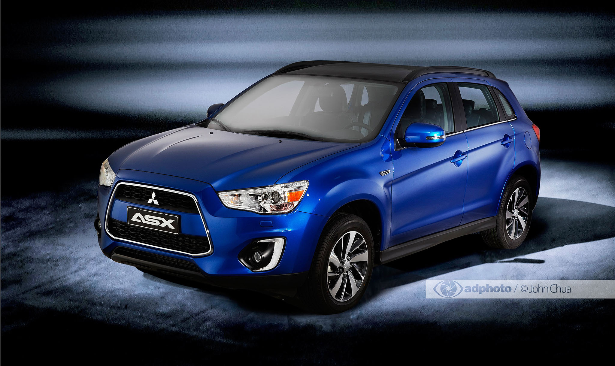 Automotive_John Chua_9.jpg