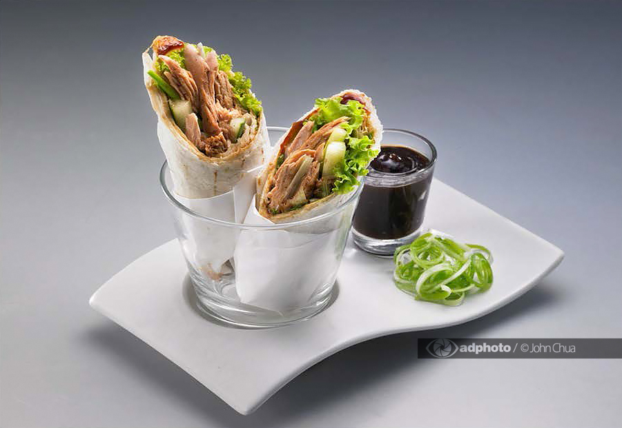 Food_John Chua_7.jpg