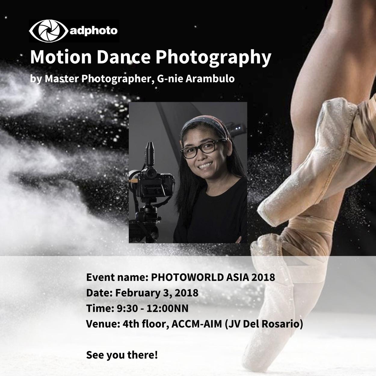 Motion Dance Photography.jpg