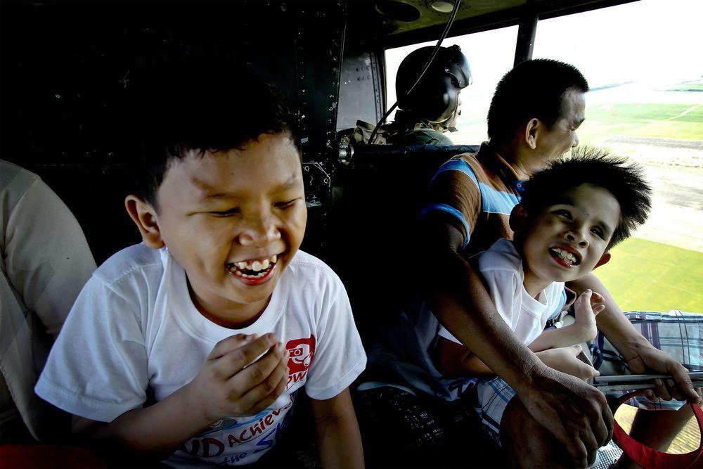 2012-john-chua-PWD-blind-advocacy-philippines.jpg.jpg