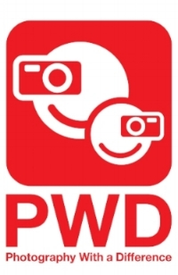 Photography with a Difference Logo.jpg
