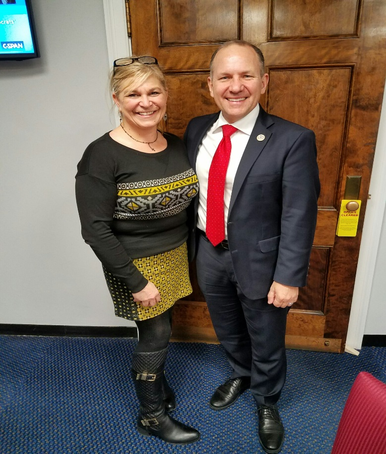 "Wendy Wintersgill, RN, MSN, CRRN, ACNS-BC with Rep.Lloyd Smucker ( Pa. D)         Normal   0           false   false   false     EN-US   X-NONE   X-NONE                                                                                                                                                                                                                                                                                                                                                                           /* Style Definitions */  table.MsoNormalTable 	{mso-style-name:""Table Normal""; 	mso-tstyle-rowband-size:0; 	mso-tstyle-colband-size:0; 	mso-style-noshow:yes; 	mso-style-priority:99; 	mso-style-parent:""""; 	mso-padding-alt:0in 5.4pt 0in 5.4pt; 	mso-para-margin-top:0in; 	mso-para-margin-right:0in; 	mso-para-margin-bottom:10.0pt; 	mso-para-margin-left:0in; 	line-height:115%; 	mso-pagination:widow-orphan; 	font-size:11.0pt; 	font-family:""Calibri"",""sans-serif""; 	mso-ascii-font-family:Calibri; 	mso-ascii-theme-font:minor-latin; 	mso-hansi-font-family:Calibri; 	mso-hansi-theme-font:minor-latin;}"