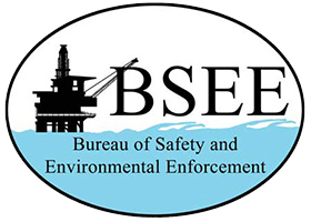 BSEE.png