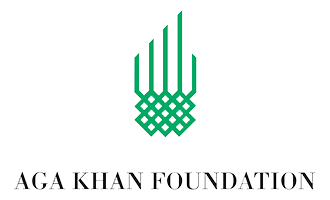 AgaKhan.png