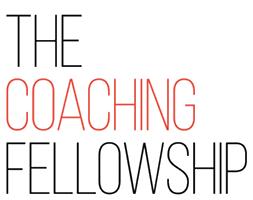 coaching fellowship.png