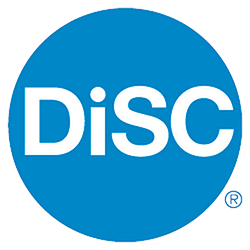 Everything DiSC® -