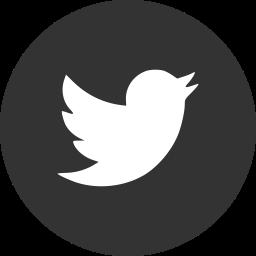 1466424494_twitter_online_social_media.png