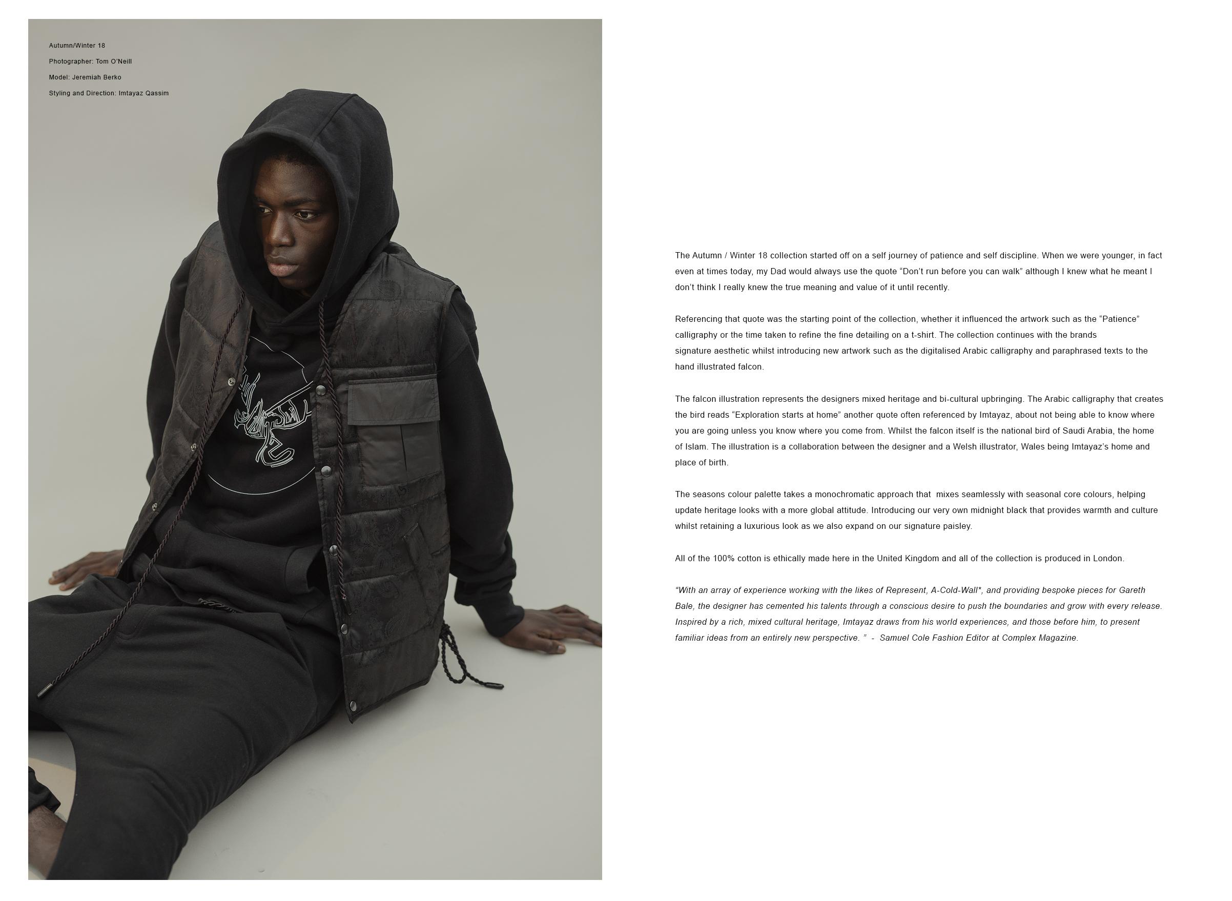 Jeremiah Lookbook P2.jpg