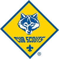 the cub scout program is For Boys 5-11 Years old or in grades k-5