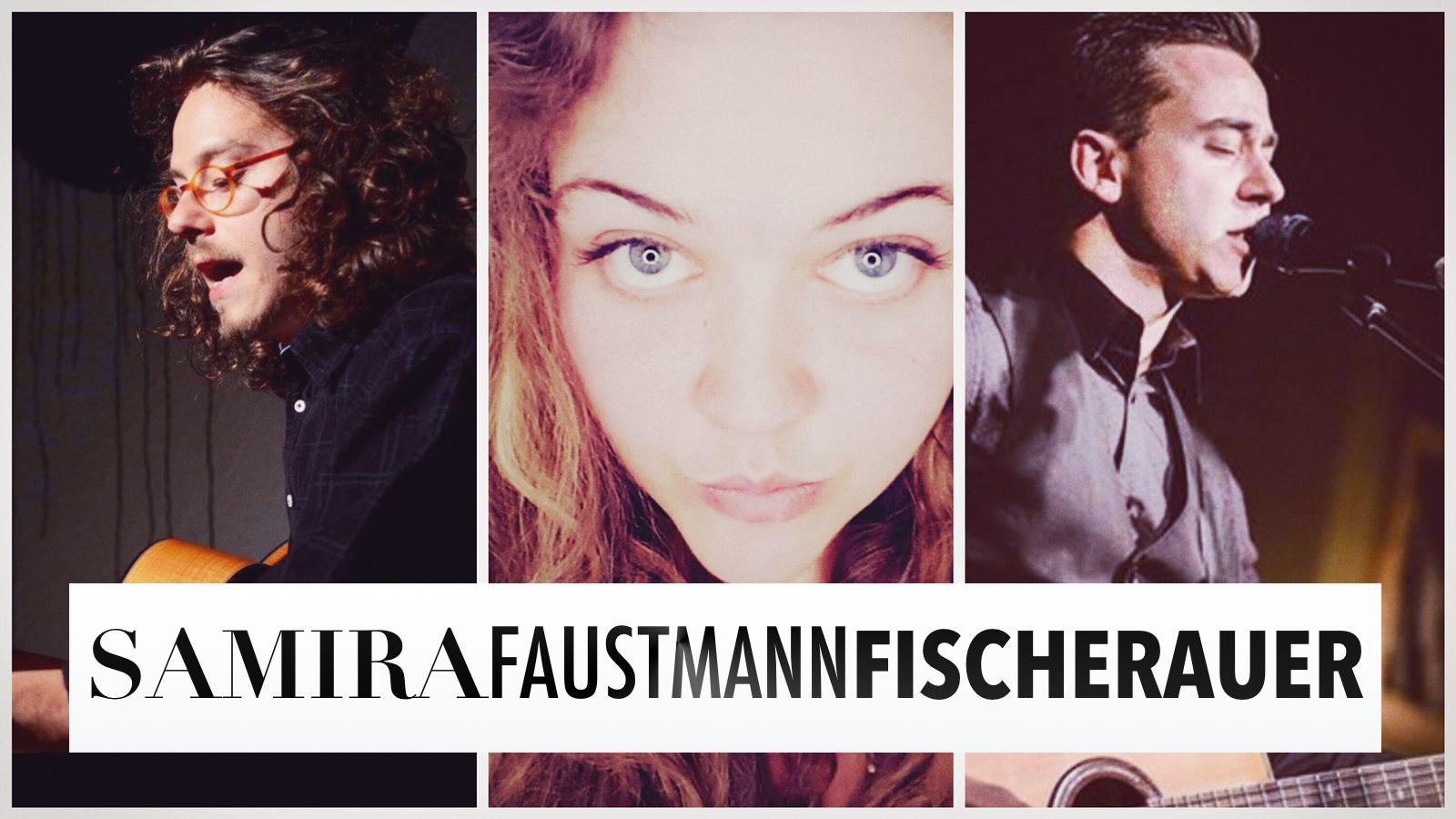 samira faustmann fischerauer.png