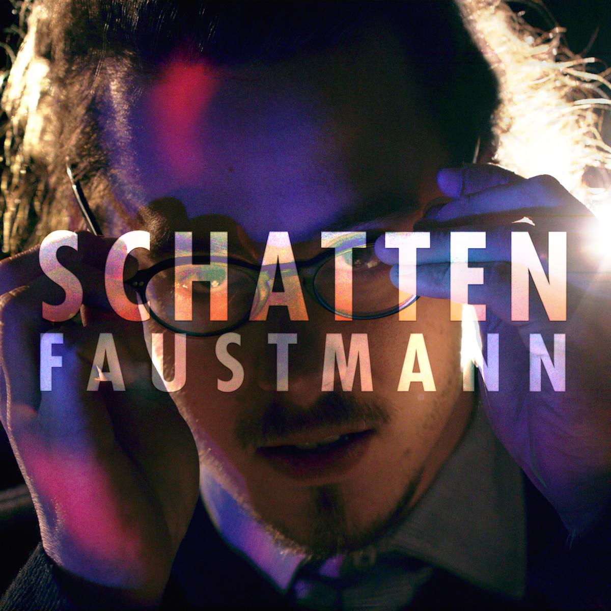 Schatten - Faustmann Cover klein (1200 x 1200 PNG).png