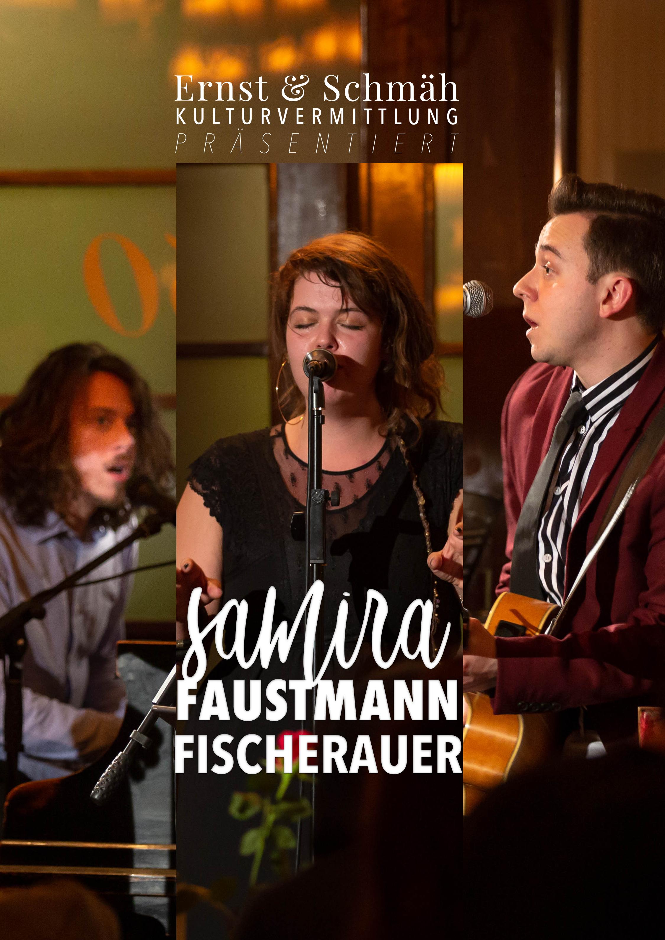 samira-faustmann-fischerauer-schmid-hansl-poster.png