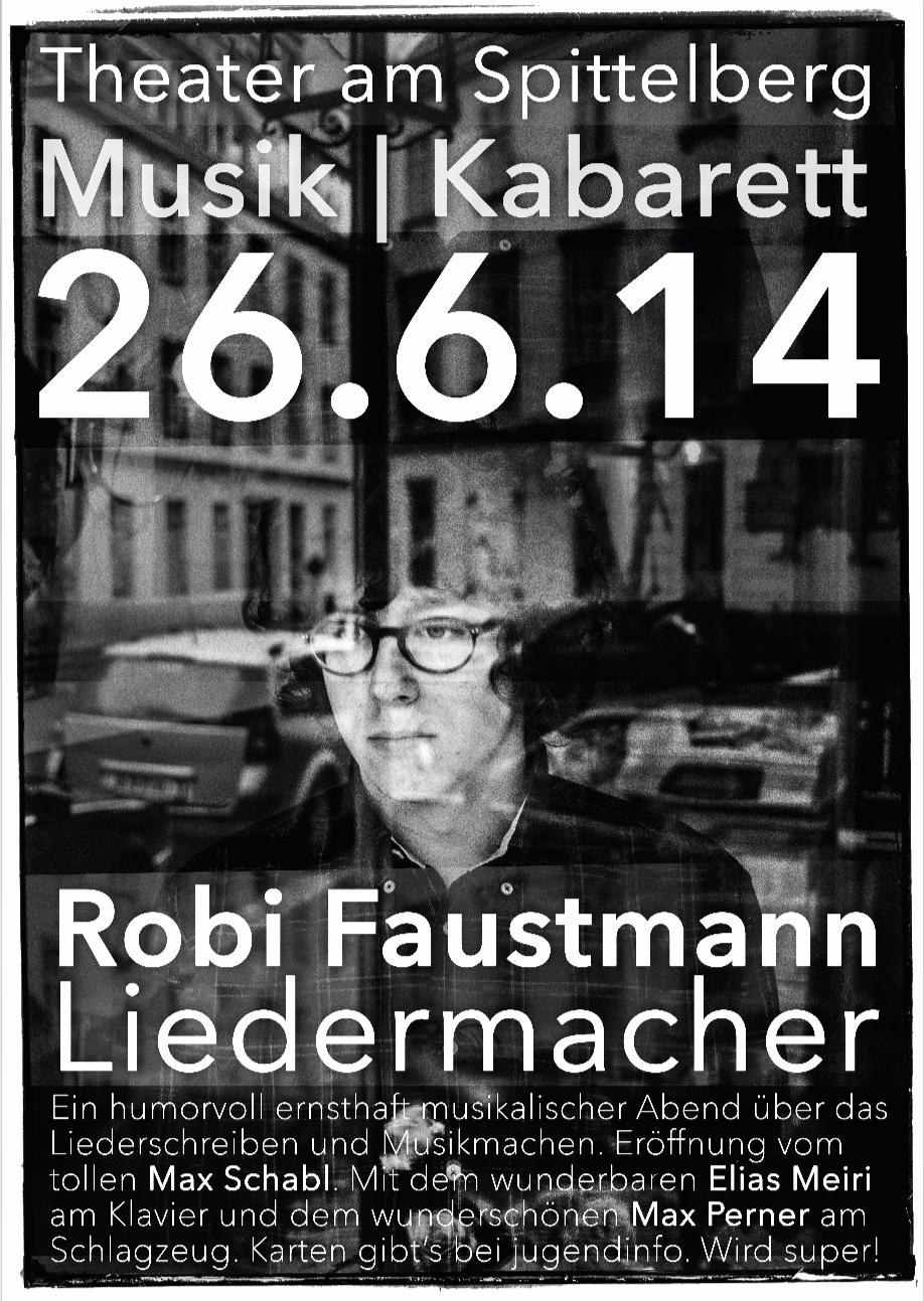 spittelberg plakat 2014.png