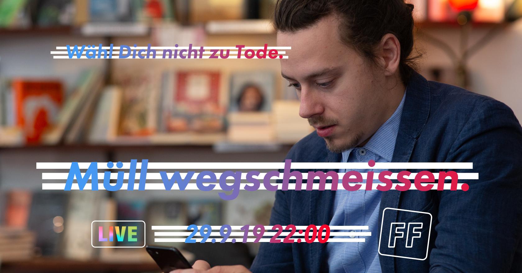 wählen-sie-banner-müll wegschmeissen.png