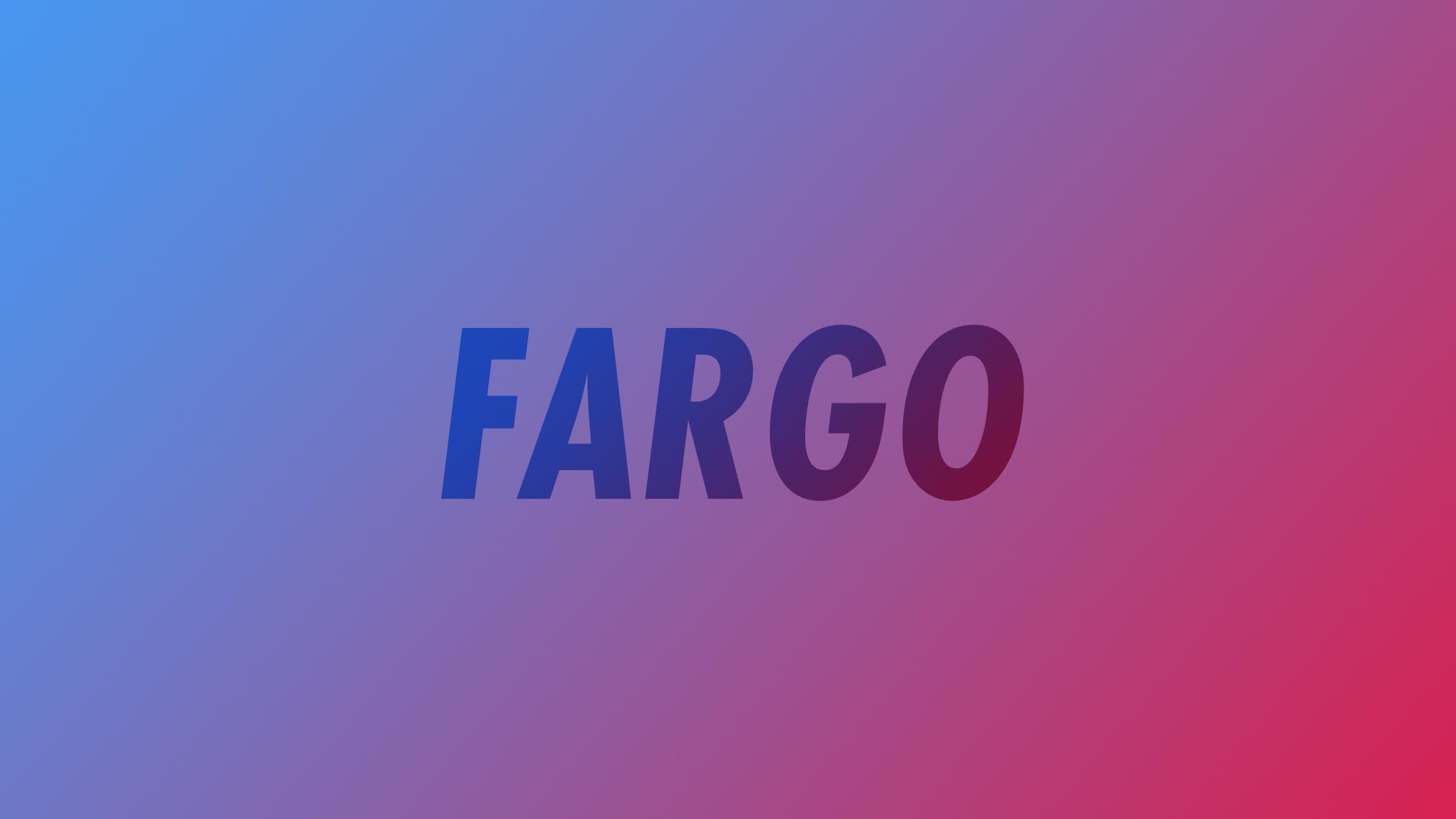 fargo banner 4.jpg