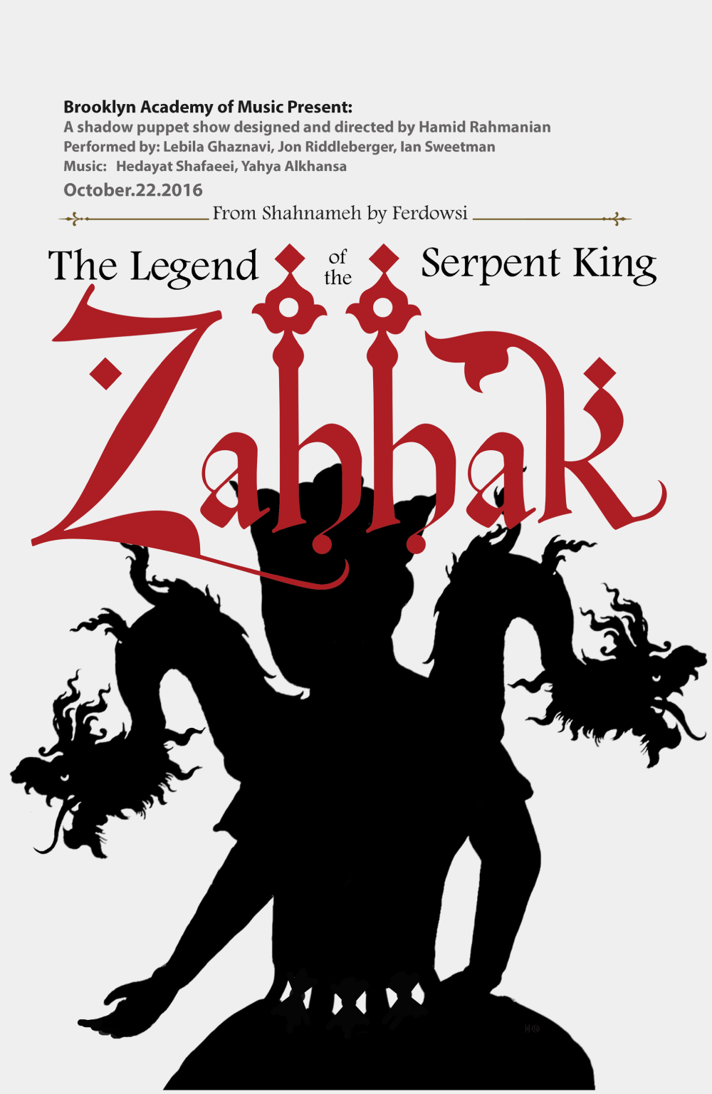 poster-Zahhak2.png
