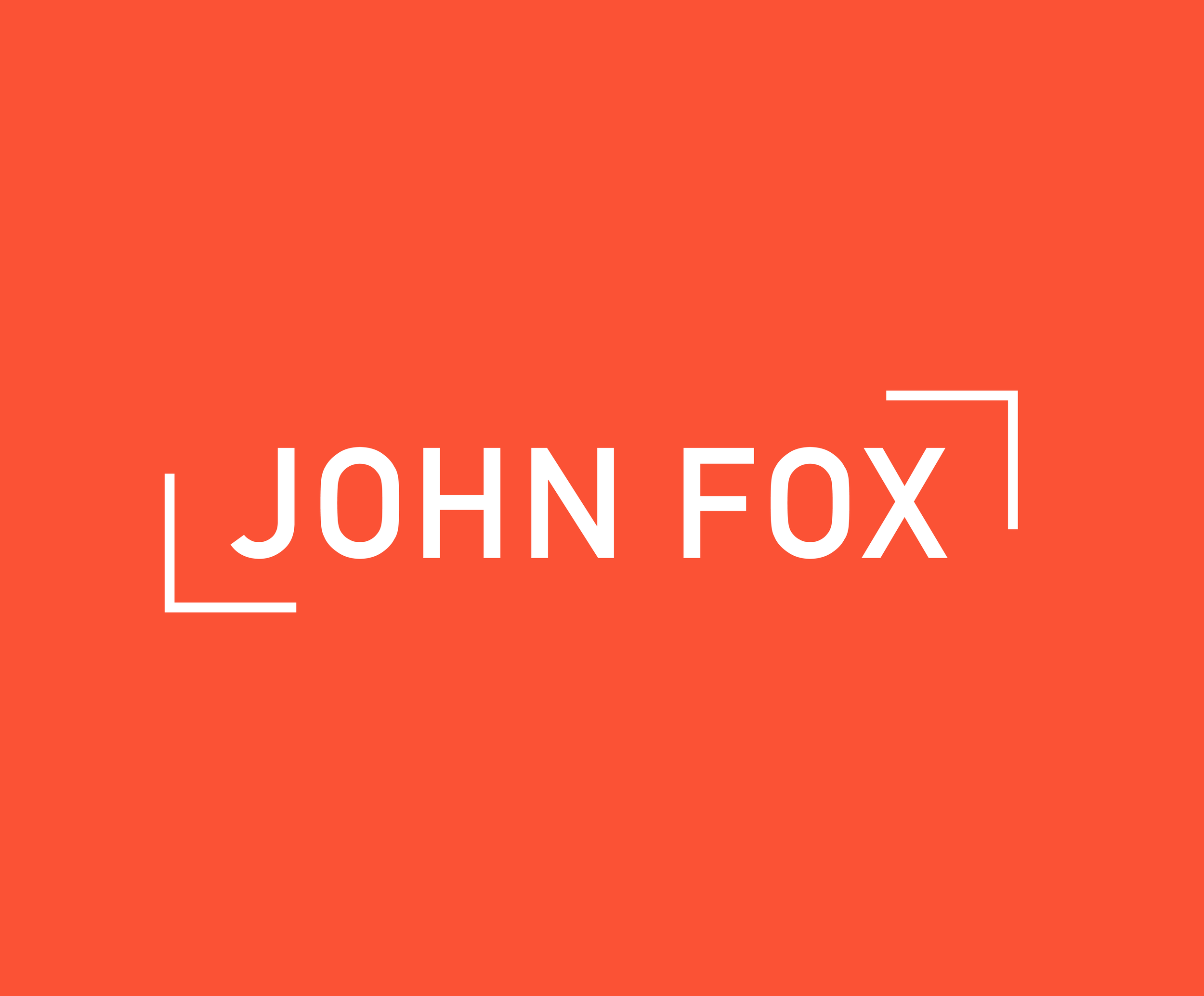 Rose&Co_Website-JohnFox-08.png