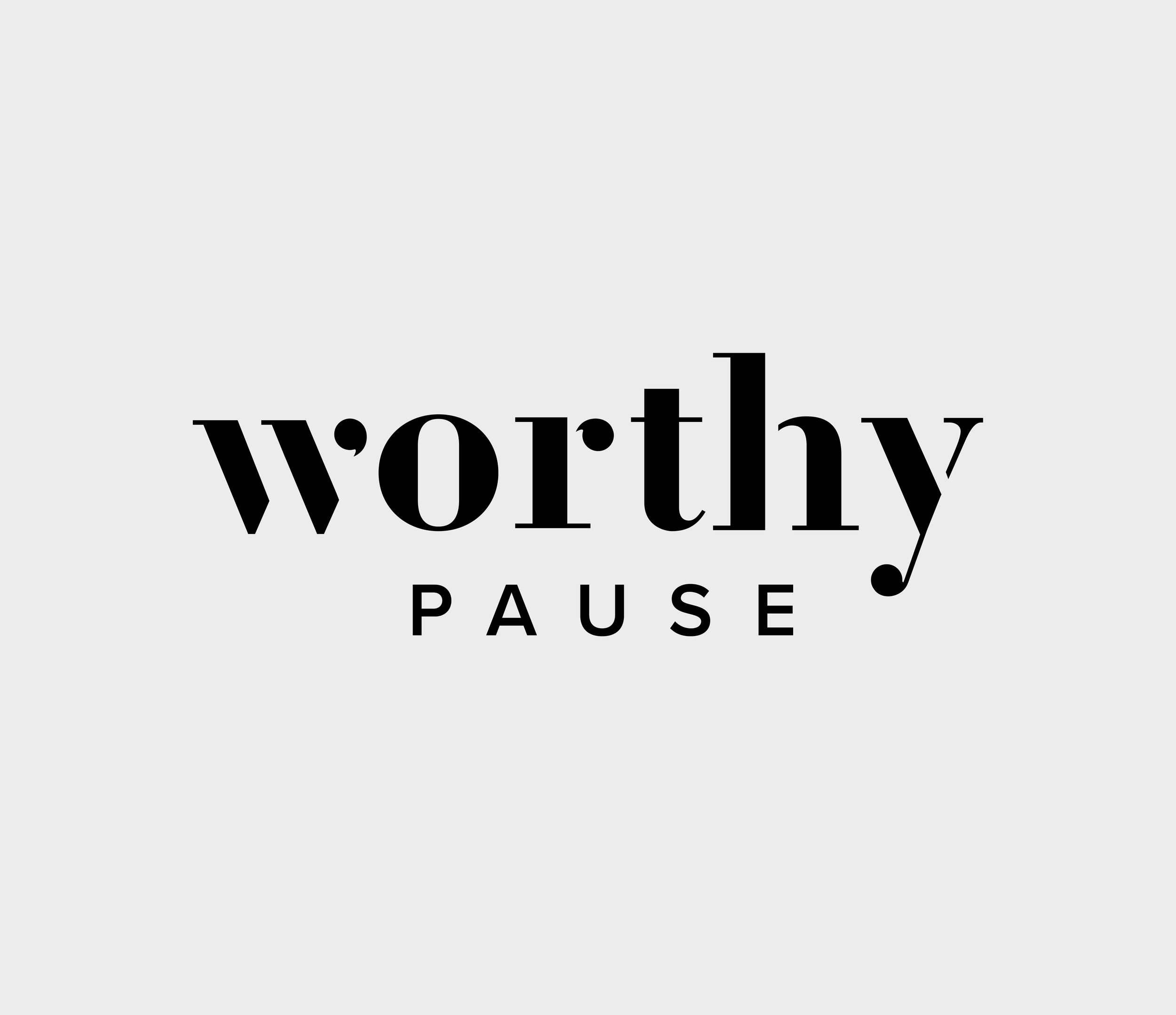 Rose&Co_Website-WorthyPause-15.png
