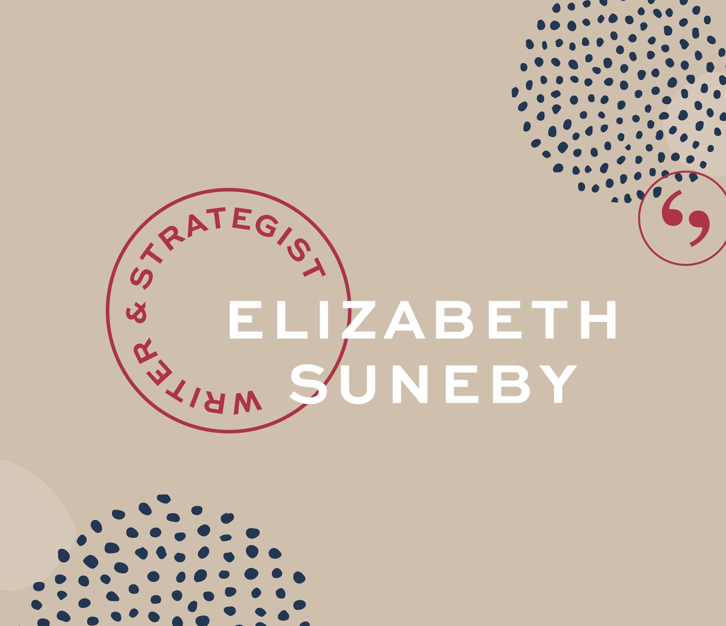 Rose&Co_Website-ElizabethSuneby-19.png
