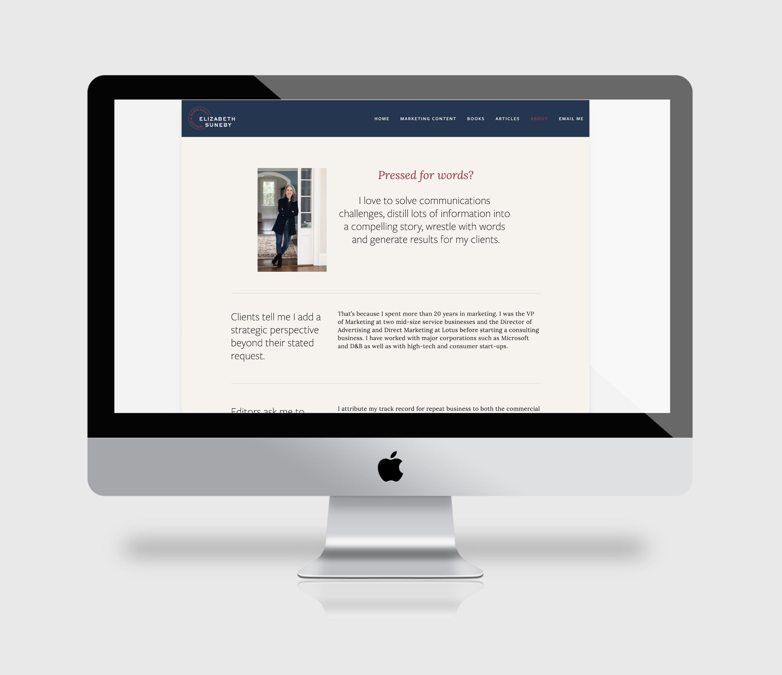 Rose&Co_Website-ElizabethSuneby-20.png