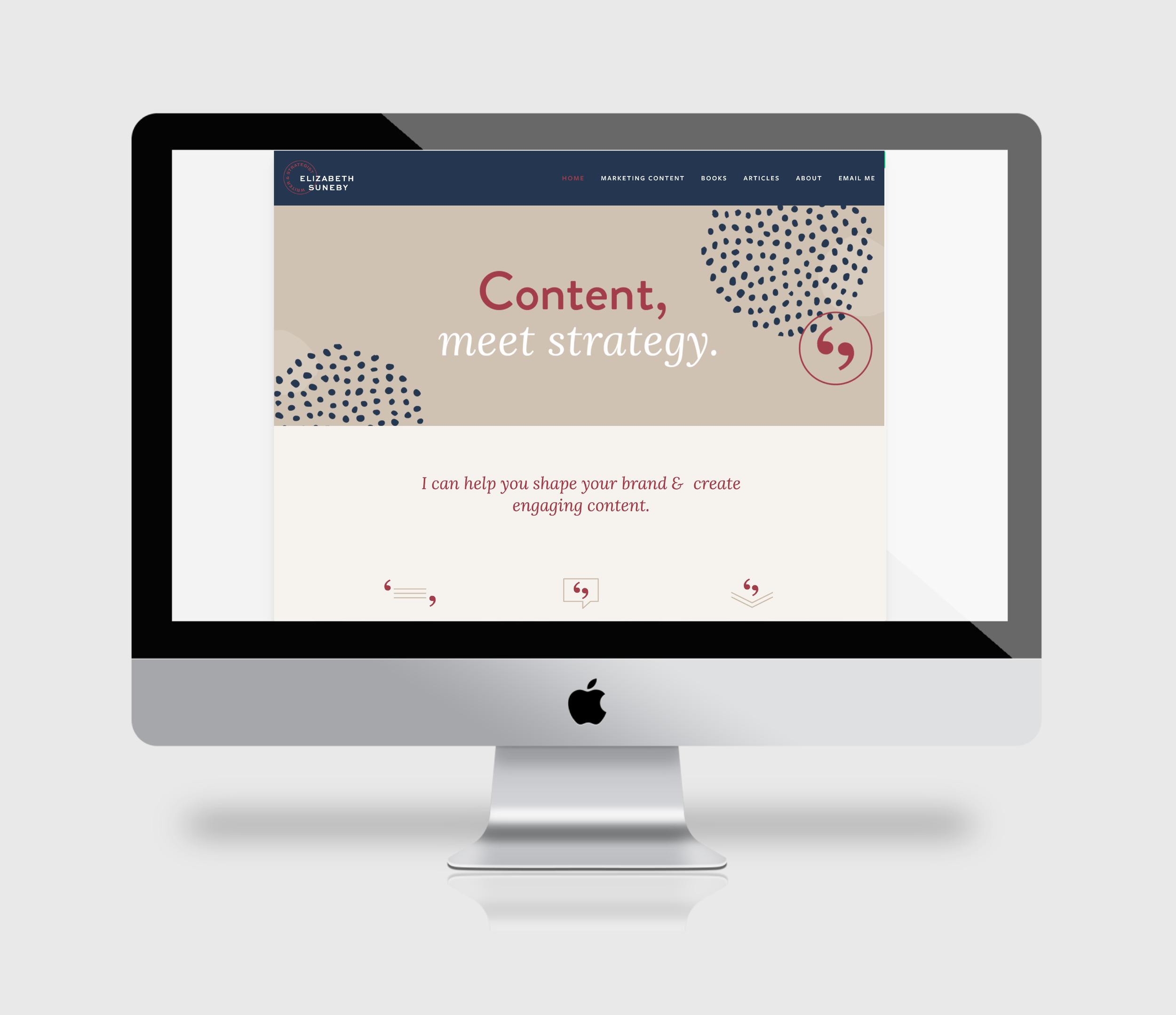 Rose&Co_Website-ElizabethSuneby-17.png