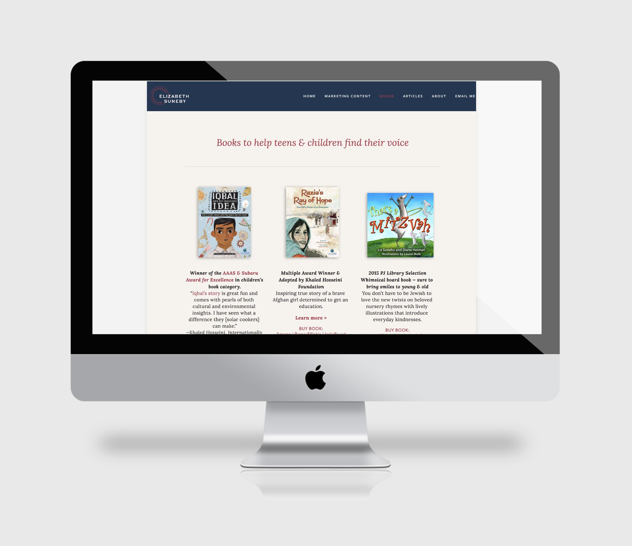Rose&Co_Website-ElizabethSuneby-18.png