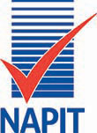 plumbing and heating napit JCW Saunders