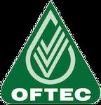 OFTEC plumbing and heating JCW Saunders