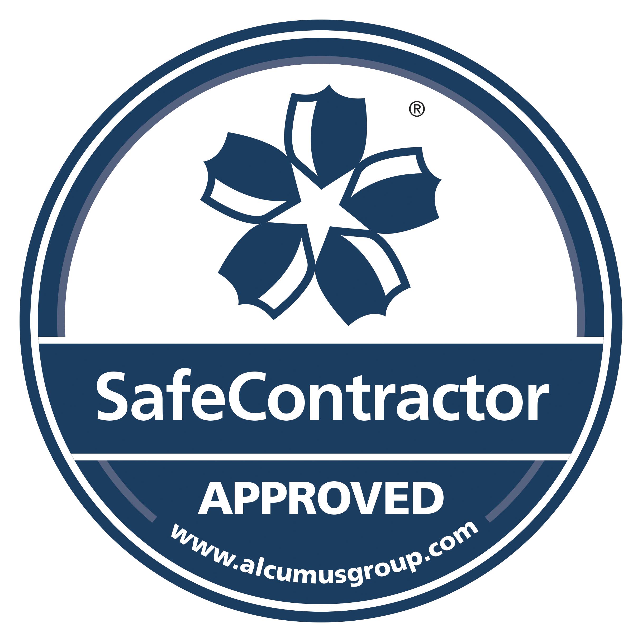 plumbing and heating JCW Saunders safecontractor