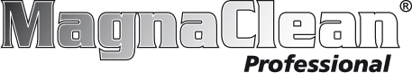MagnaClean installer