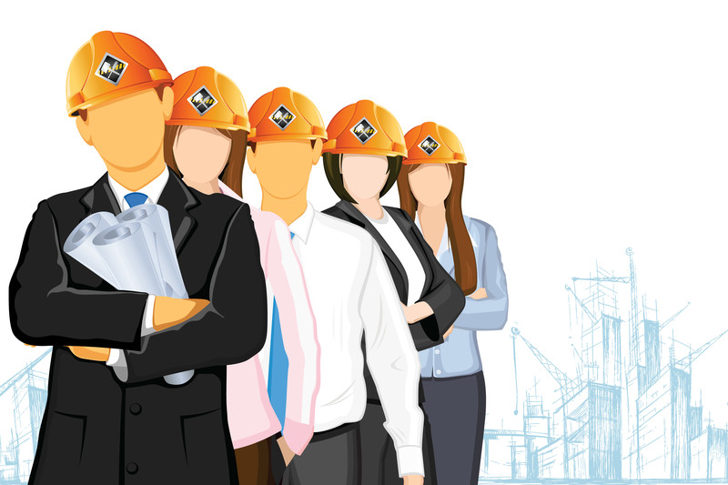 Contractor Relationship Maintenance