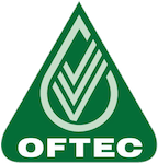 Oftec Accredited Engineers in house
