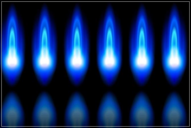energy_gas_service_image.jpg