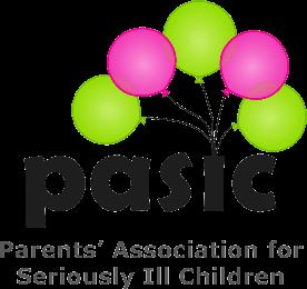 PASIC Charity