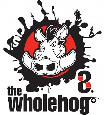 whole_hog_logo.jpg