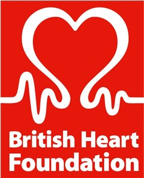 British+Heart+Foundation.jpg