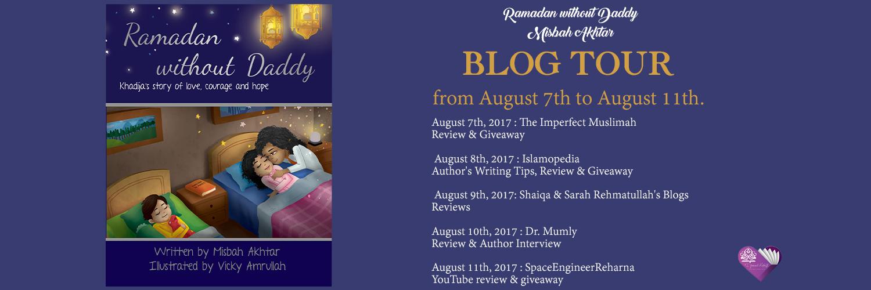 RWD Banner - blog tour  8 6 17.jpg