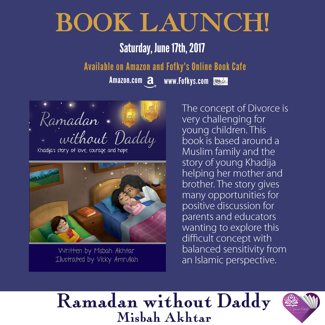 Ramadan Without Daddy updated 6 9 17.jpg