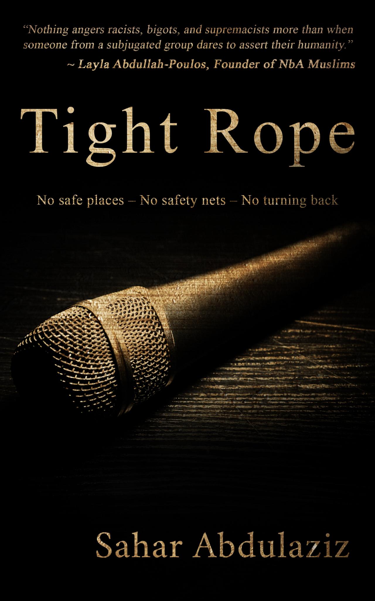 tight-rope-6.jpg