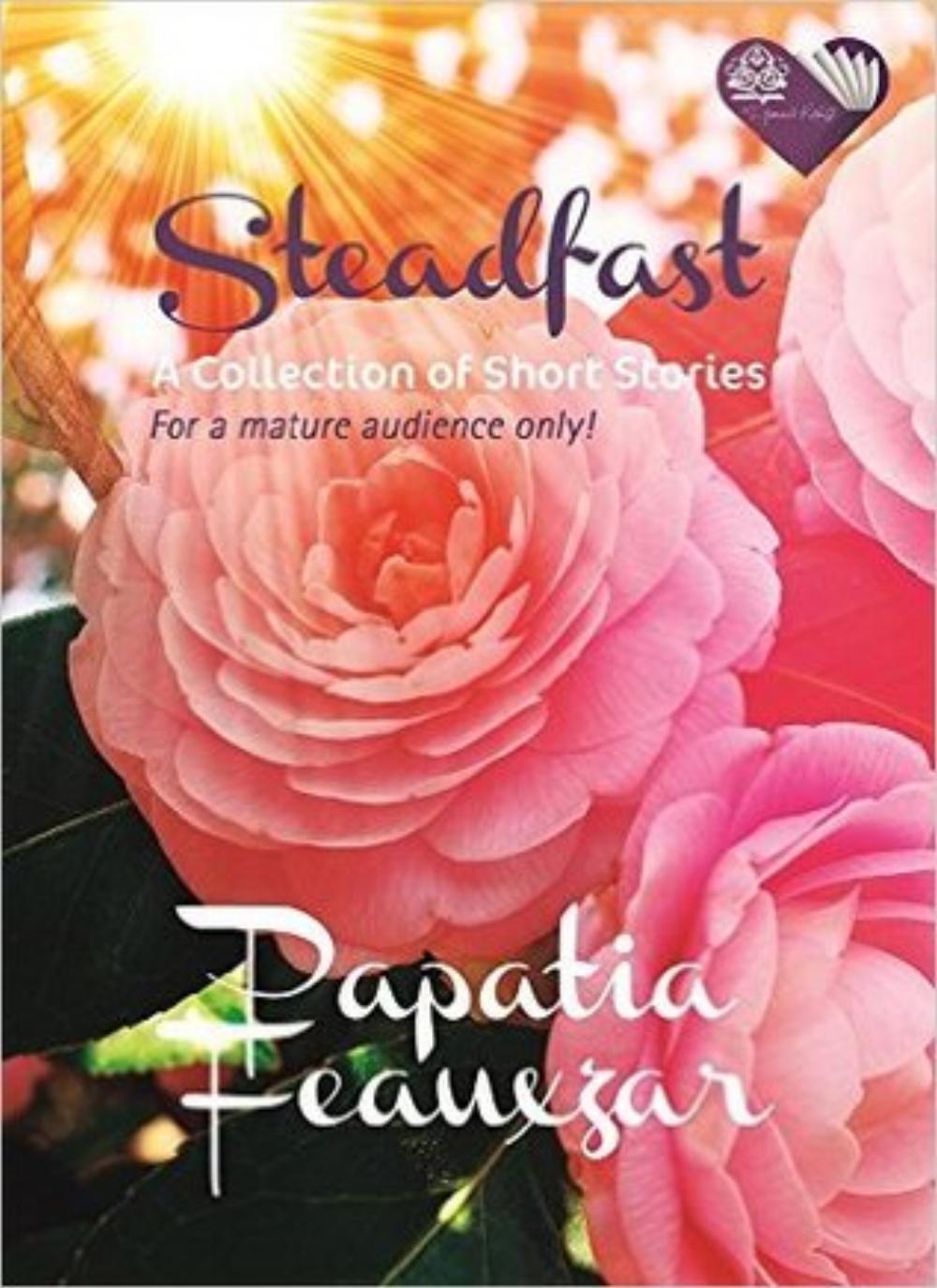 steadfast ebook.jpg