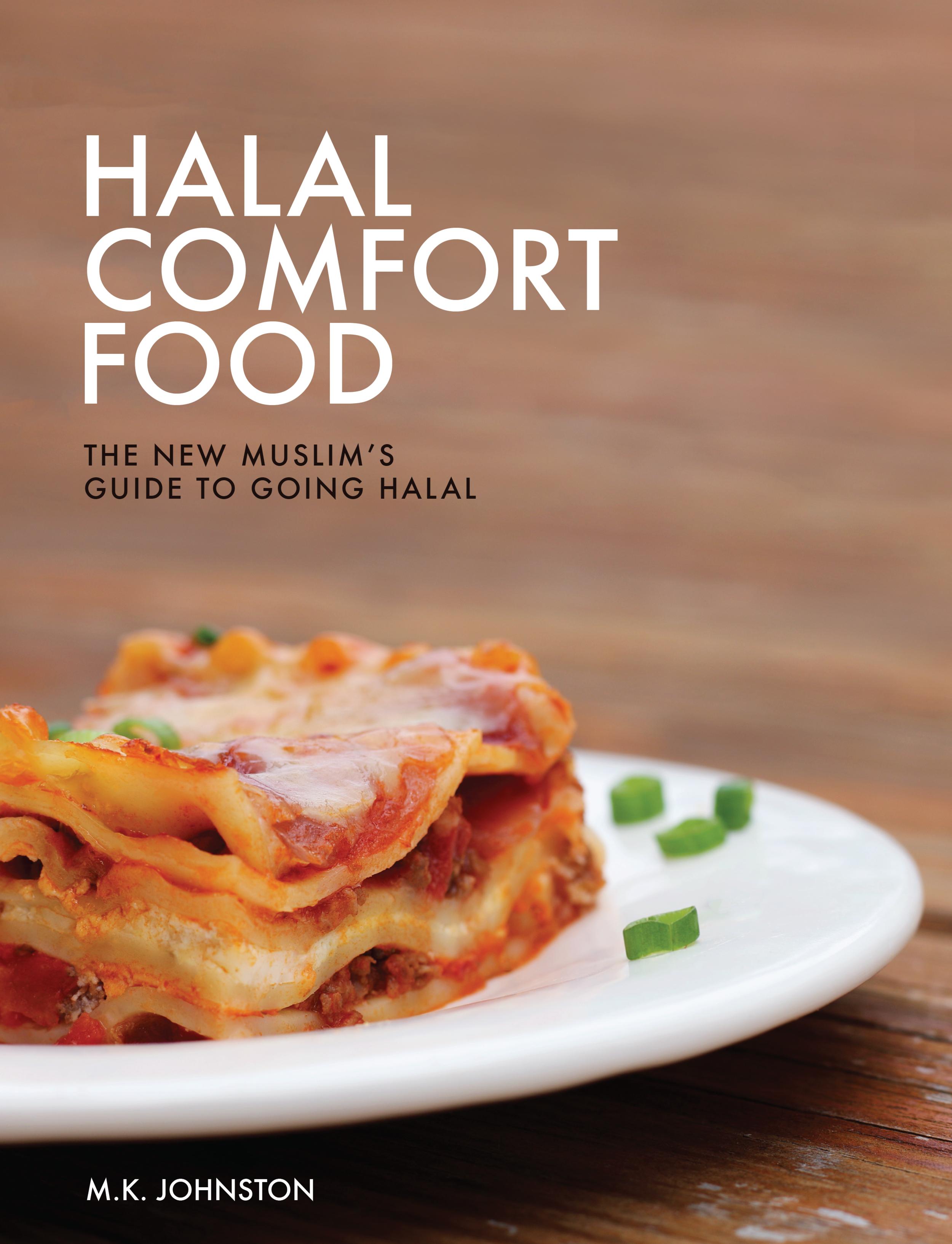 8.5x11_Color_120 Halal Comfort Food-front.png