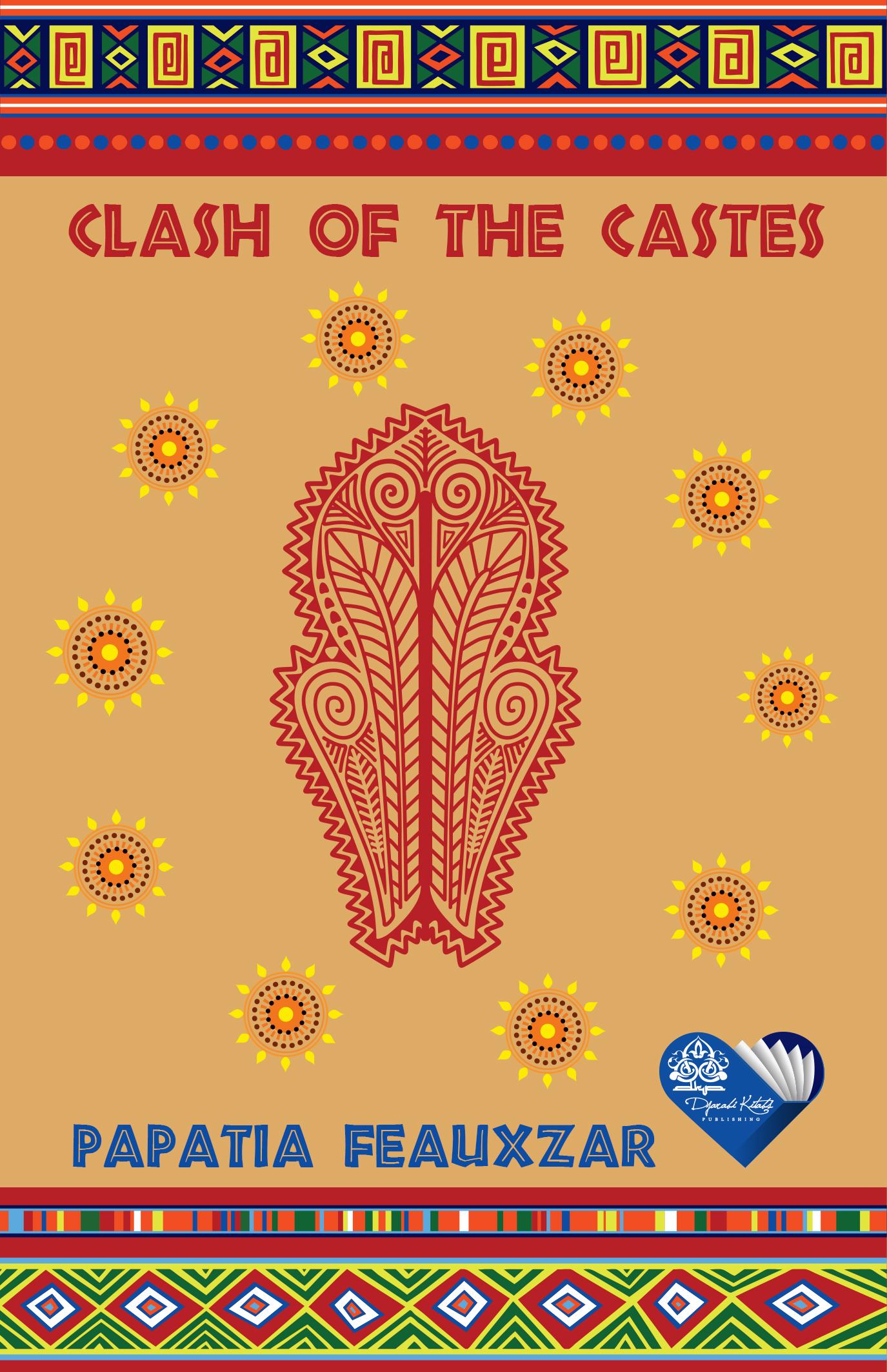 Clash of the Castes02.jpg