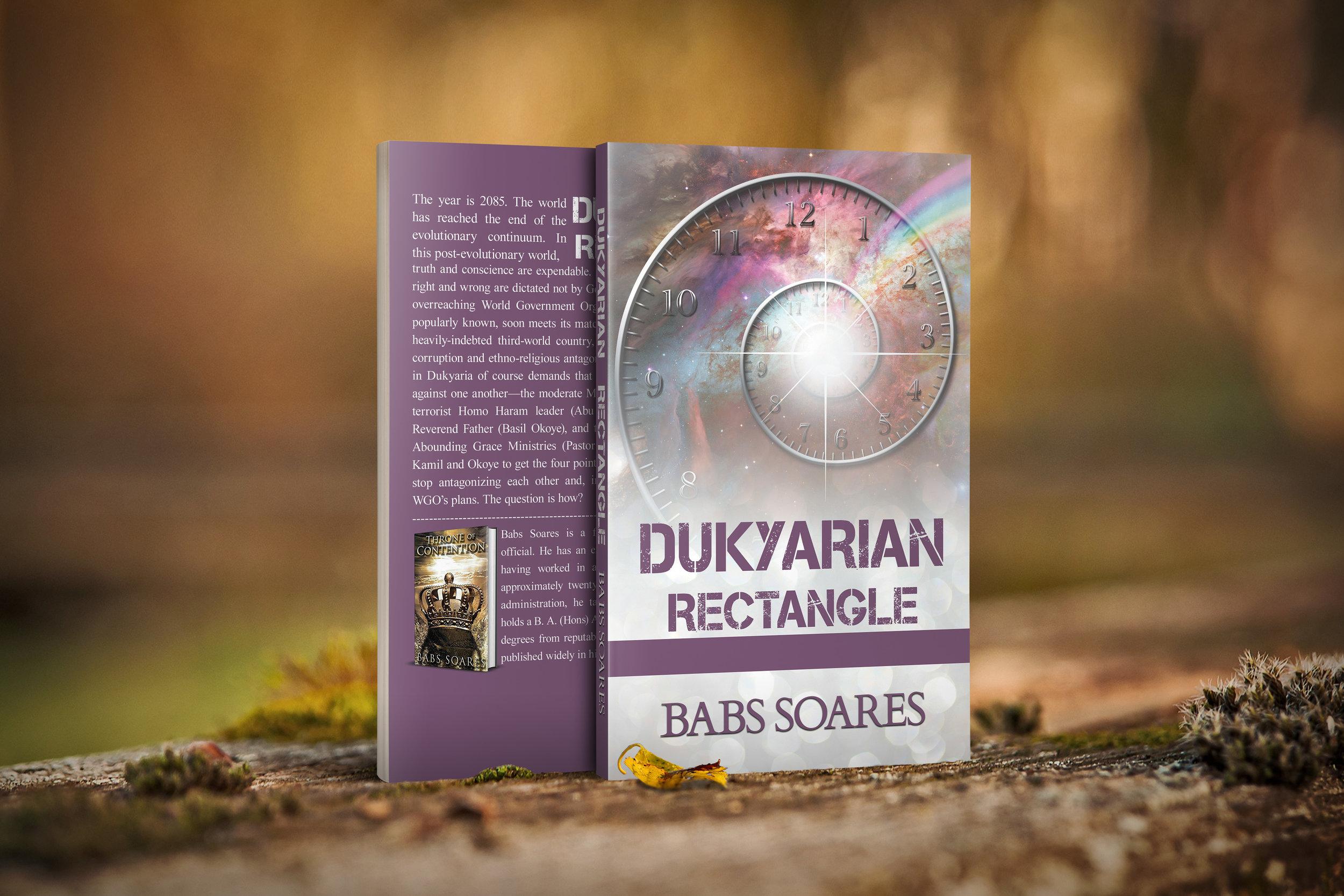dukyarian fb banner.jpg