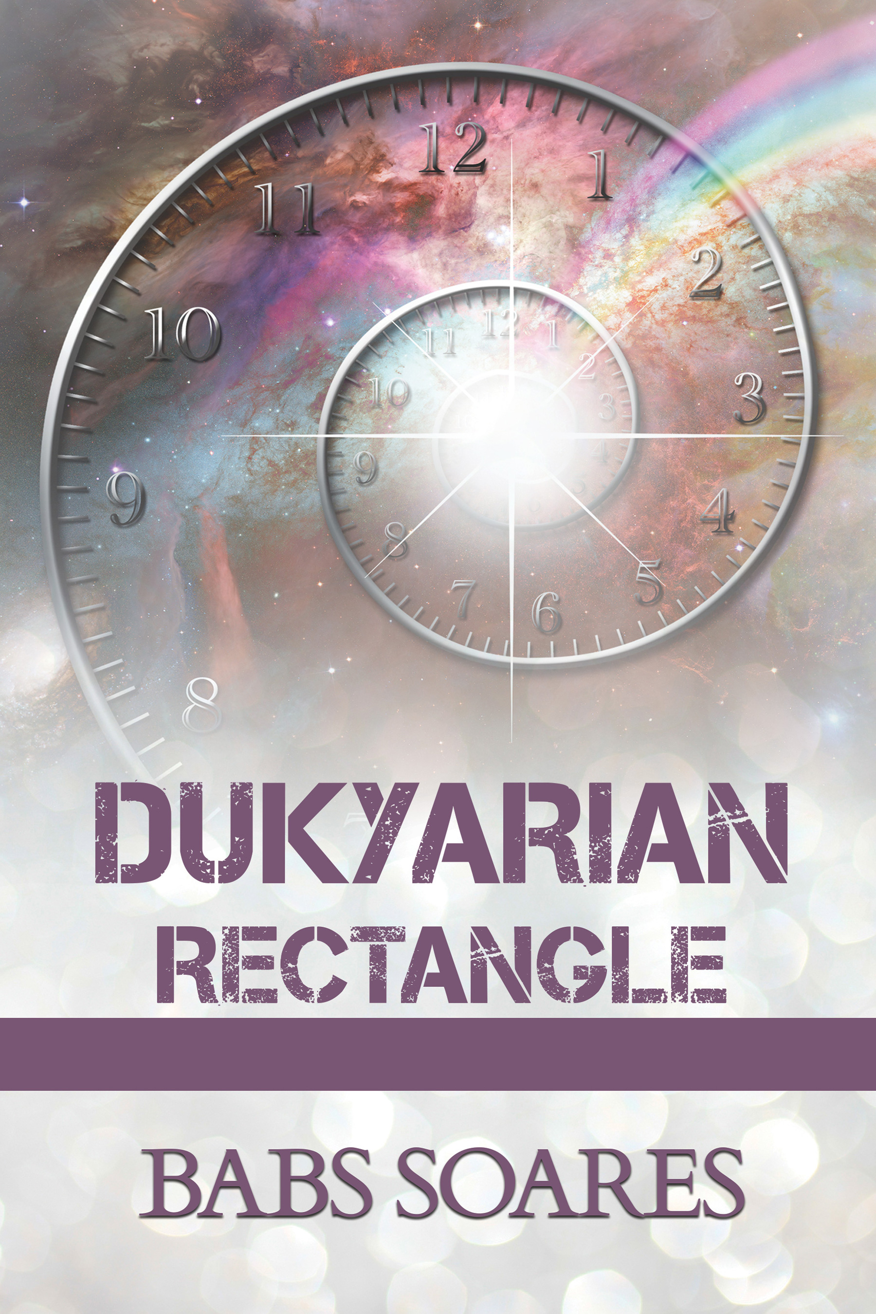 Front cover official dukyrian rectangle.jpg
