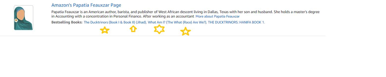 bestseller proof 4 15 2018.png