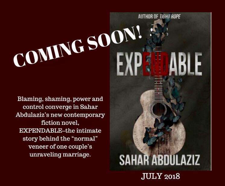 expendable coming soon!.jpg
