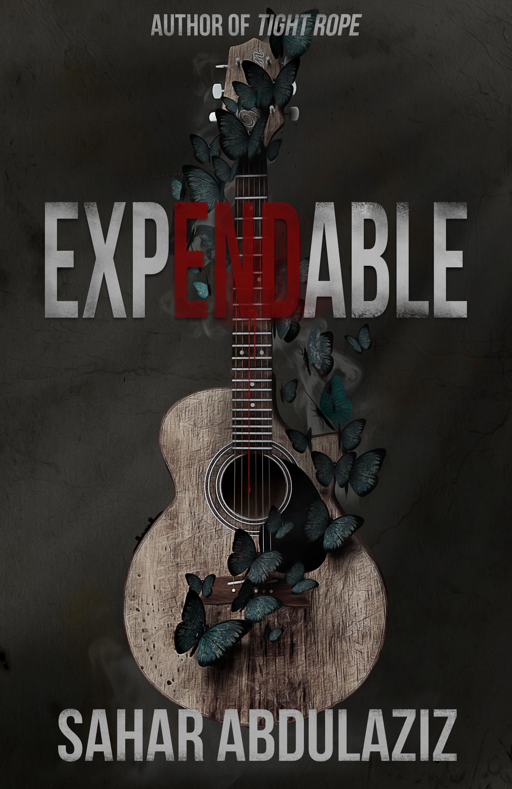 Expendable-ebook.jpg